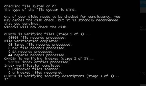Raksmart Windows VPS安装系统后无法登陆远程解决办法